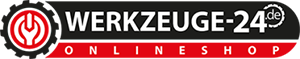 Werkzeuge24 - KS Tools Premiumwerkzeuge-Logo